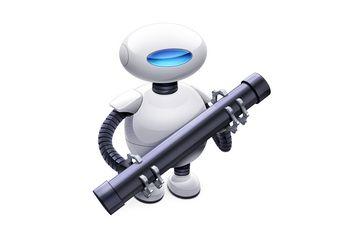 Craig Federighi: Apple Tetap Mendukung Teknologi Otomatisasi di macOS