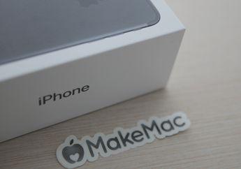 Hore! Status Terbaru iPhone 7 dan iPhone 7 Plus di Postel:  Disetujui Direktur !