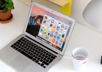 Layanan Berlangganan Aplikasi Setapp Beta Resmi Dirilis