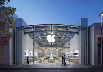 Perangkat Apple Ini Siap Adopsi Layar Micro-LED Tahun Depan