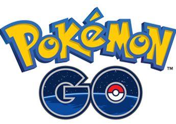 Niantic Membuka Lomba Foto dengan Tema AR untuk Penggemar Pokémon GO