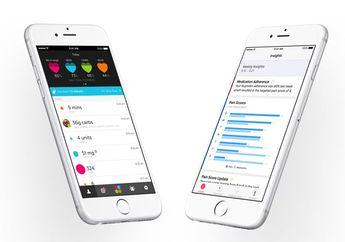 CareKit Mendukung End-to-End Encryption untuk Tingkatkan Keamanan Data Pasien