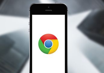 Google Chrome for iOS Masuk Daftar Open Source di Chromium