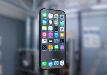 Morgan Stanley: iPhone 8 Bakal Punya Fitur Paling Canggih dalam Sejarah iPhone