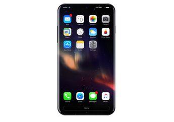 Samsung Display Mulai Produksi Massal 80 Juta Layar OLED buat iPhone 8