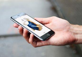 10 Aplikasi Bawaan di iOS 10 yang Bisa Kamu Hapus dan Tetap Aman