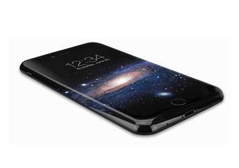 LG Ingin Jadi Pemasok Layar OLED buat iPhone Tahun Depan