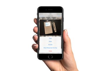 5 Cara Menghapus Foto dan Video di iOS 10