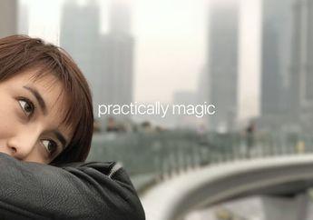 (Video) Iklan Baru iPhone 7 Plus Tunjukkan Portrait Mode Jepret Foto Jadi Ciamik