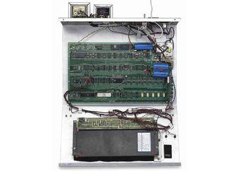 Komputer Apple-1 Super Langka Laku Terjual Rp 4,7 Milyar