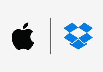 Dropbox Konfirmasi Dukungan untuk App Files di iOS 11
