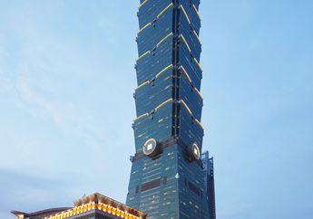 Apple Bagikan Foto Toko Pertamanya di Taiwan Jelang Pembukaan Resmi