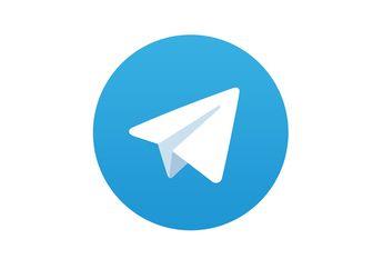 Kominfo Rilis Alasan Pemutusan Akses Telegram Messenger di Indonesia