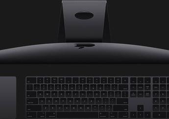 iMac Pro Bakal Hadir dengan Prosesor Kelas Server Intel Purley & Touch ID