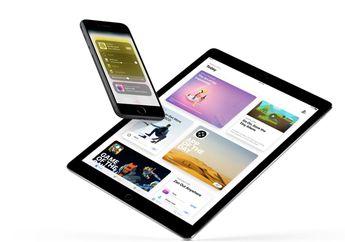 5 Fitur iOS 10 yang Hilang di iOS 11