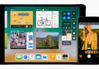Daftar Perangkat Apple yang Mendukung HEVC dan HEIF di iOS 11 dan macOS Sierra