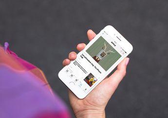 Apple News Segera Dukung Layanan Iklan dari Google