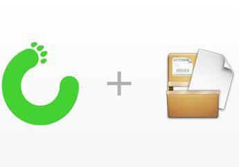Tim Pengembang MacPaw Akuisisi Aplikasi The Unarchiver