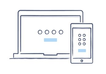 Dropbox Rilis Cara Baru untuk Dapatkan Kode Two-Factor Authentication