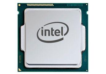 Komputer Mac Siap Adopsi Prosesor Intel Ice Lake 10nm+ di 2018/2019