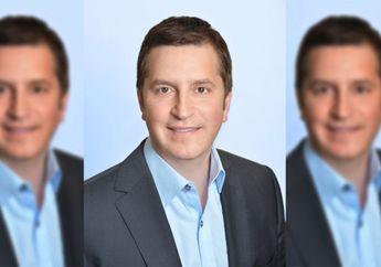 Apple Rekrut Mantan Bos Perusahaan Siaran TV WGN America