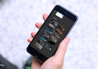 5 Tips Cerdas Menggunakan Aplikasi Edit Foto Snapseed