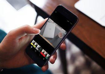 5 Aplikasi Filter Foto Terbaik di iPhone Versi Tim MakeMac