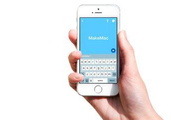 Fitur WhatsApp Status Mendukung Mode Teks dan Kustomisasi Tambahan