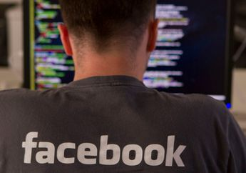 Facebook Uji Coba Fitur Stories di Tampilan Desktop