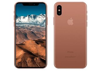 Ini Spesifikasi RAM iPhone X, iPhone 8, dan iPhone 8 Plus