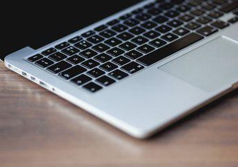 8 Cara Mengambil Screenshot di Komputer Mac