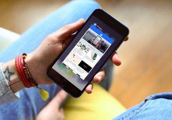 Apple: Fitur 3D Touch App Switcher Segera Kembali di iOS 11