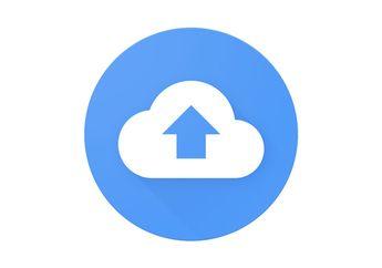 Google Drive for Mac Segera Ditutup, Ganti dengan Backup and Sync