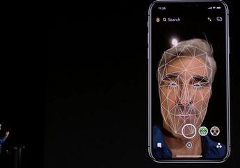 Craig Frederighi: Face ID Tak Pernah Diniatkan Dukung Multi-Pengguna