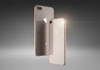 (Video) Apple Pamerkan 8 Fitur Baru iPhone 8 & iPhone 8 Plus di Iklan Terbaru