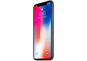 Apple: iPhone X Bakal Tersedia di Toko Ritel Lebih dari 55 Negara Saat Peluncuran