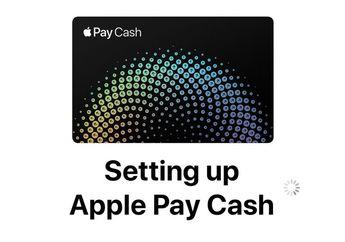 Segera Hadir, Apple Pay Cash Sudah Diuji Pegawai Apple