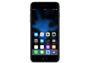 Apple Janji Bereskan Akses Notification Center di Reachability  iOS 11