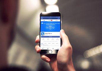 Facebook Kumpulkan Data Telepon dan SMS di Android, Bagaimana dengan Perangkat iOS?