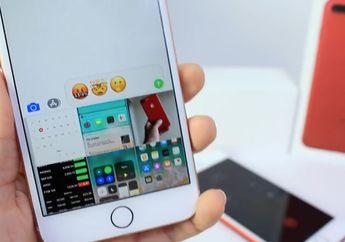 (Video) Bug Berbahaya di iOS 11, Pengguna Bisa Akses Foto tanpa Passcode