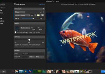 Update PhotoBulk 2 Hadirkan Wajah Baru dan Live Editing