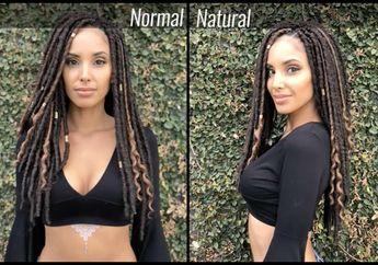 (Video) Komparasi Portrait Lighting di iPhone X vs. Pencahayaan di Studio Foto