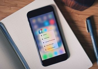 3 Pengaturan Akses Location Services di Facebook for iOS yang Bisa Kamu Matikan
