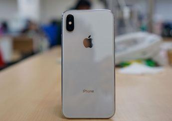 Apple Rilis 3 Video Tutorial Edit Foto Slo-Mo di iPhone, dll