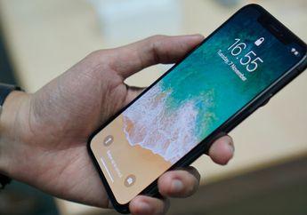 (Rumor) iPhone 8, iPhone 8 Plus, & iPhone X Resmi Masuk Indonesia Awal 2018