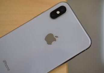Cara Mengunakan Lampu Flash iPhone Sebagai Tanda Notifikasi