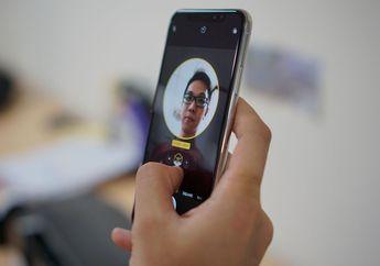 Apple Terima Penggantian Kamera Depan iPhone X untuk Masalah Face ID