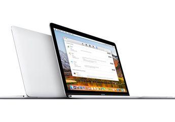 Apple Rilis Update macOS High Sierra 10.13.3 untuk Pengguna Umum