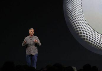 Phil Schiller: iPad Pro memang Bisa Jadi Pengganti PC dan Pelengkap Mac