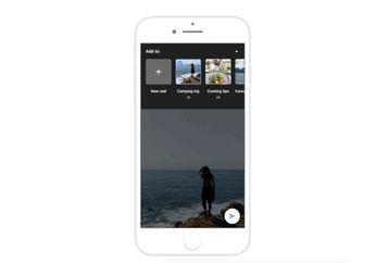 YouTube Siapkan Layanan Berbagi Cerita Mirip Snapchat dan Instagram Stories